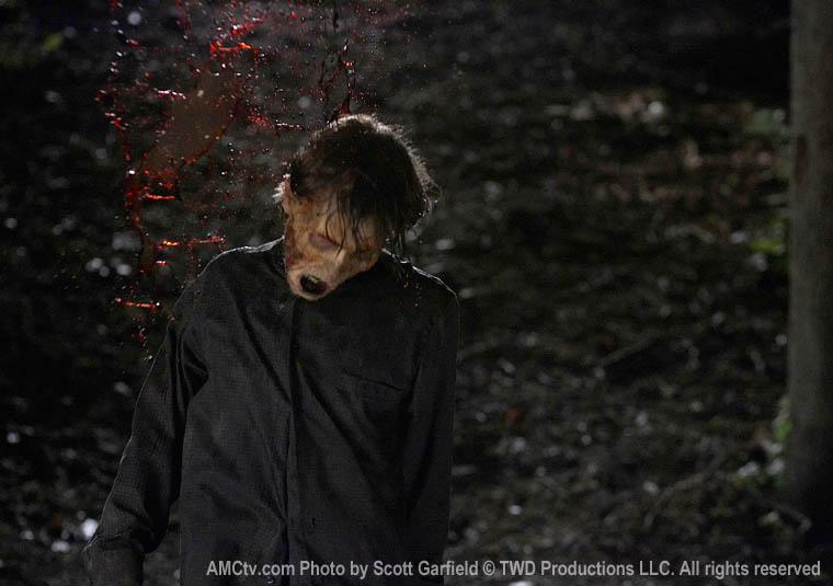 The Walking Dead Season 1 Episode Photos 63 - The Walking Dead Season 1 Episode Photos