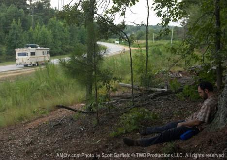 The Walking Dead Season 1 Episode Photos 78 - The Walking Dead Season 1 Episode Photos