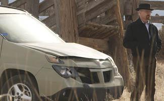 <em>Breaking Bad</em> Is <em>Time</em>&#8216;s No. 1 Show of 2010, <em>TV.com</em> Recommends Series Marathon