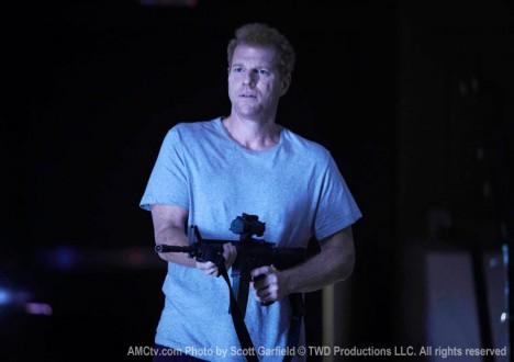 The Walking Dead Season 1 Episode Photos 84 - The Walking Dead Season 1 Episode Photos