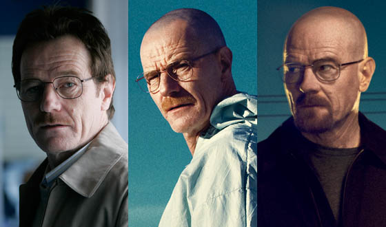 Think You Know Walter White? Really? Take the Ultimate Fan Quiz