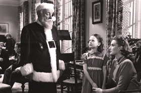 <em>Miracle on 34th Street</em> Ultimate Fan Quiz