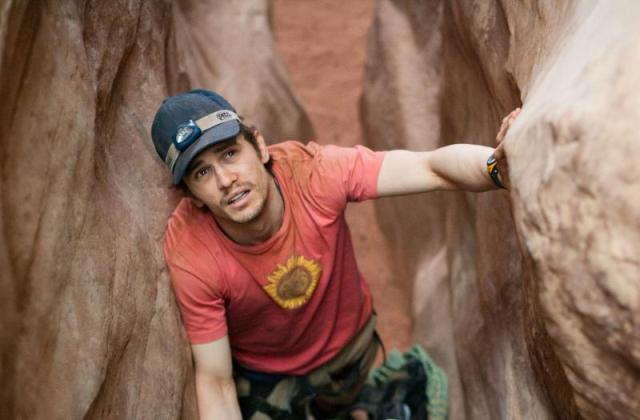 Q&A – 127 Hours Screenwriter Simon Beaufoy on Oscars, Amputations, and Audience Faintings