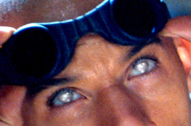 chronicles-riddick-eyes-280.jpg