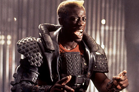 demolition-man-280.jpg