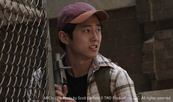 Have a Favorite Glenn Quote? Let Us Know