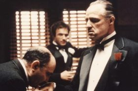<em>The Godfather</em> Franchise Ultimate Fan Quiz