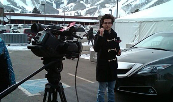 sundance11-jacob-camera-560.jpg