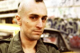 <em>Taxi Driver</em> Ultimate Fan Quiz