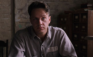 AMC Wonders &#8211; What If <em>The Shawshank Redemption</em> Were Just About Accounting?