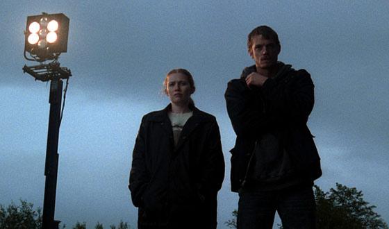 Video &#8211; Inside <em>The Killing</em>: The Characters