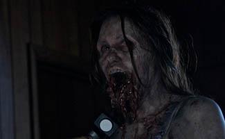 King Talks <em>The Walking Dead</em> With <em>EW</em>; Kirkman Talks Comic-Con With <em>Publishers Weekly</em>