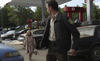 TWD-Episode101-Rick-Zombie-Girl-325.jpg