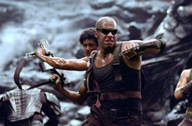 chronic-of-riddick-280.jpg