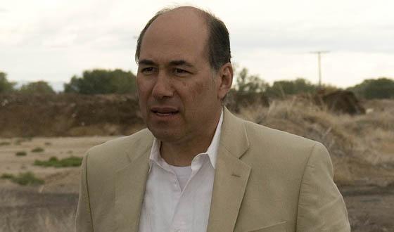Q&A – Javier Grajeda (Juan Bolsa)
