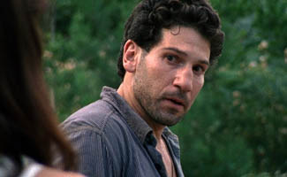 <em>LA Times</em> Interviews Kirkman; Bernthal Talks Shane With <em>TV.com</em>