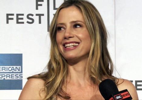 Tribeca Film Festival 2011 - Celebrity Photo Gallery 4 - AMC News at Tribeca Film Festival 2011