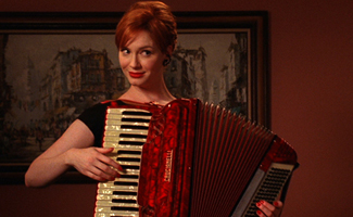 joan-accordion.jpg