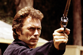<em>Magnum Force</em> Ultimate Fan Quiz