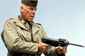 World War II Movies Ultimate Fan Quiz