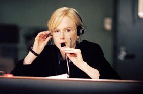 Nicole Kidman Ultimate Fan Quiz