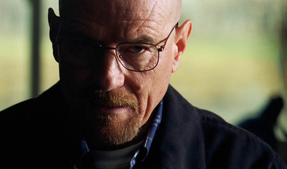 Video &#8211; <em>Breaking Bad</em>&#8216;s Cast on a &#8216;Bigger and Darker&#8217; New Season