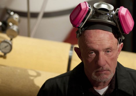 Breaking Bad Season 4 Episode Photos 4 - Breaking Bad Season 4 Episode Photos