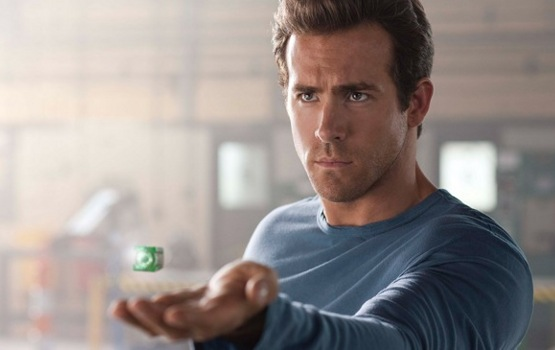 Hey, DC! Here&#8217;s How You Can Bounce Back From <i>Green Lantern</i>