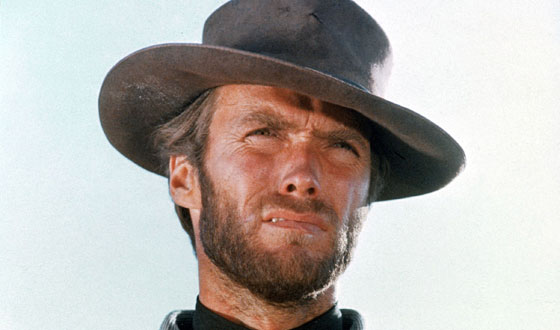 Blogs Flashback Five Your Top Clint Eastwood Movies Amc