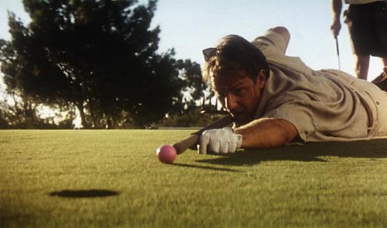 Flashback Five – Kevin Costner's Best Movies