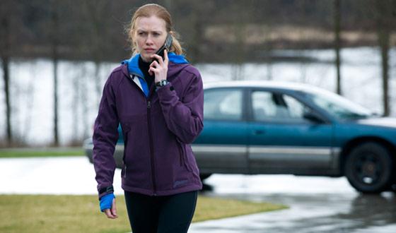 "Episode 11, ""Missing"" – Online Extras"
