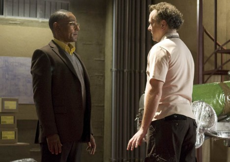 Breaking Bad Season 4 Episode Photos 7 - Breaking Bad Season 4 Episode Photos