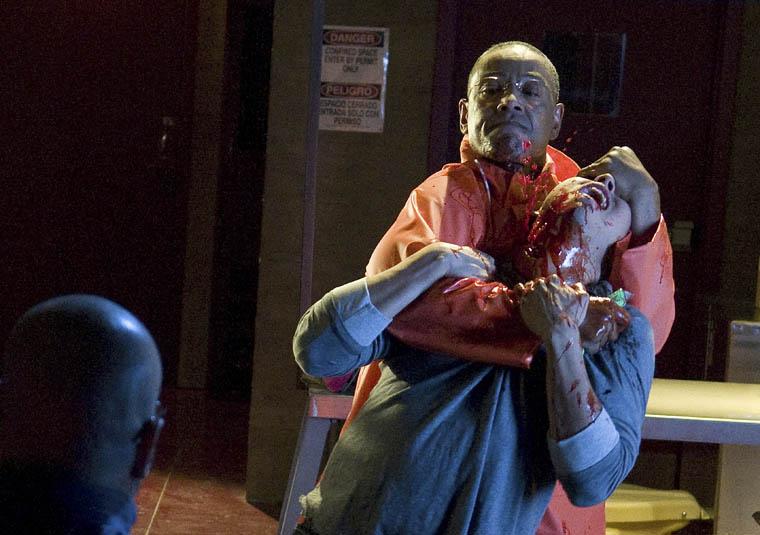 Breaking Bad Season 4 Episode Photos 9 - Breaking Bad Season 4 Episode Photos