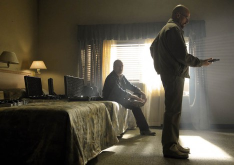 Breaking Bad Season 4 Episode Photos 18 - Breaking Bad Season 4 Episode Photos