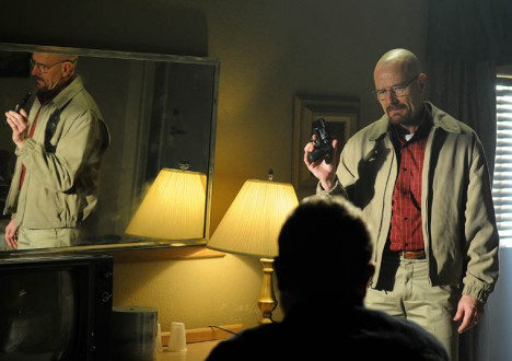 Breaking Bad Season 4 Episode Photos 16 - Breaking Bad Season 4 Episode Photos