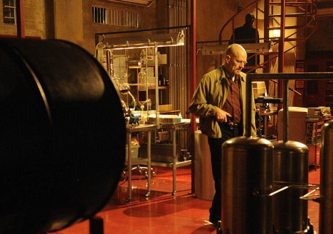Breaking Bad Season 4 Episode Photos 22 - Breaking Bad Season 4 Episode Photos