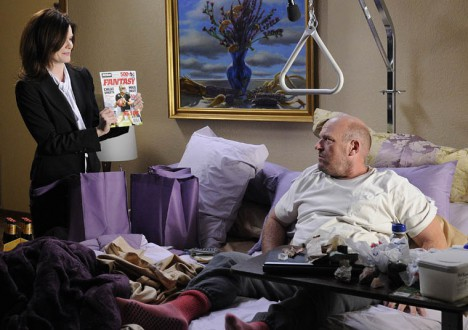 Breaking Bad Season 4 Episode Photos 28 - Breaking Bad Season 4 Episode Photos