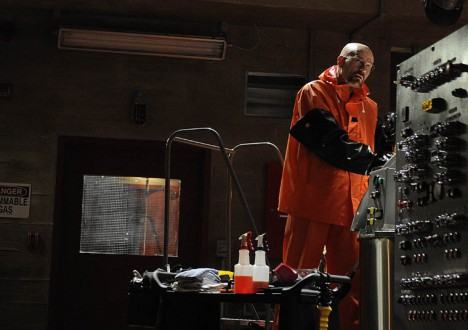 Breaking Bad Season 4 Episode Photos 32 - Breaking Bad Season 4 Episode Photos