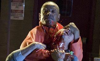 Season 4 Premiere Breaks Ratings Record; <em>Time</em> Calls <em>Breaking Bad</em> TV&#8217;s Best