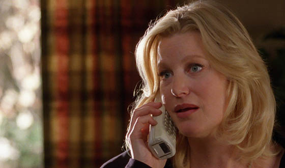 Anna gunn breaking bad season 5