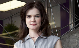 bb-s4-betsy-brandt-interview-325.jpg