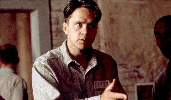 You Love <em>Shawshank</em> As Is. Now Imagine Adding Lots of Action