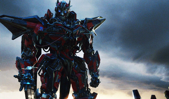 Let Down by the New Transformers Movie? These Ten Sequels Are Better Than Their Originals
