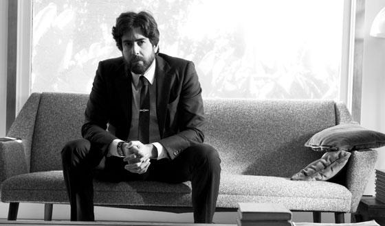 AMC Launches AMC Digital Studios With <em>The Trivial Pursuits of Arthur Banks</em> on Aug. 22