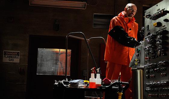 <em>Breaking Bad</em> Season 4 Episode 4, &#8220;Bullet Points&#8221; &#8211; Online Extras
