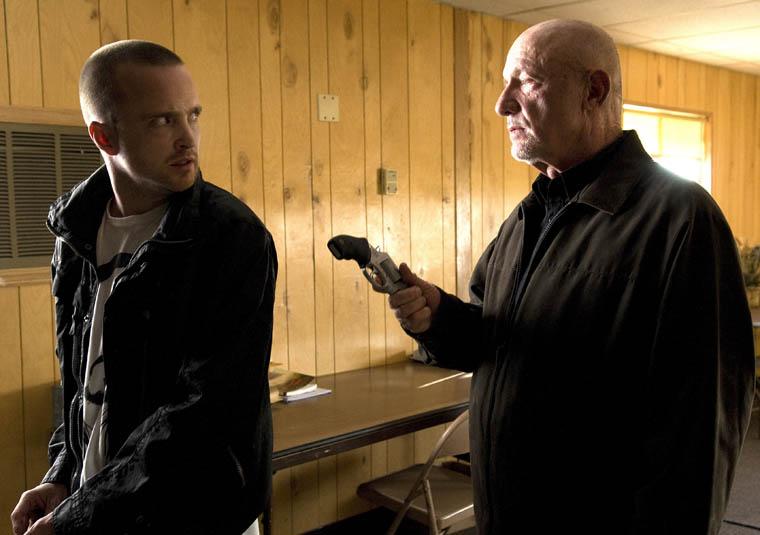 Breaking Bad Season 4 Episode Photos 68 - Breaking Bad Season 4 Episode Photos