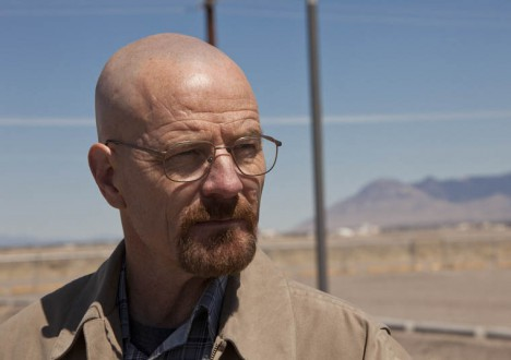 Breaking Bad Season 4 Episode Photos 64 - Breaking Bad Season 4 Episode Photos
