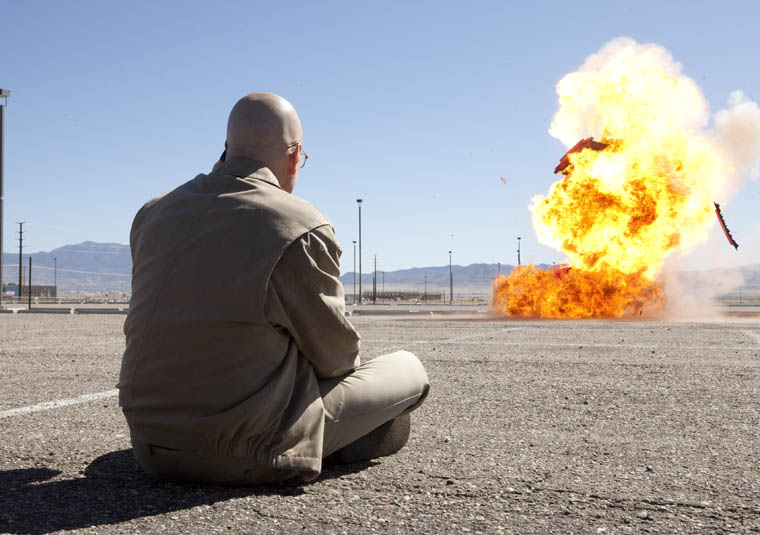 Breaking Bad Season 4 Episode Photos 65 - Breaking Bad Season 4 Episode Photos