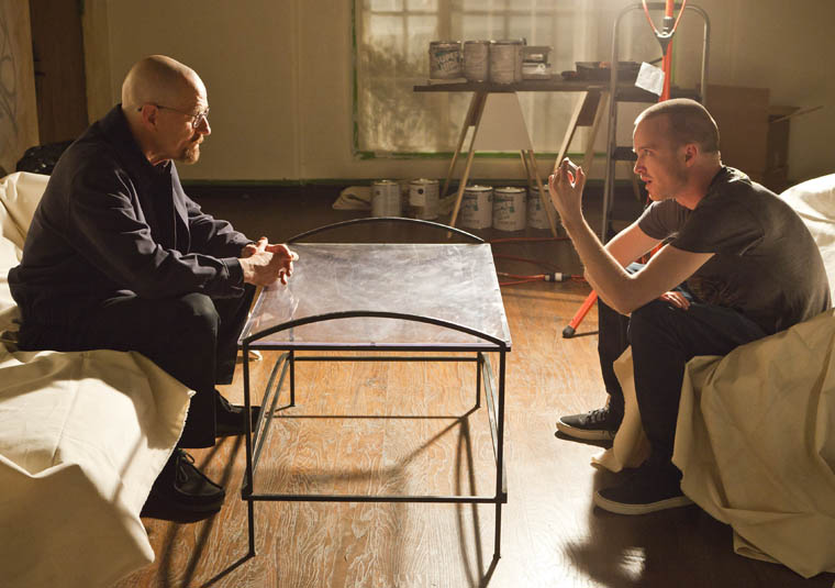 Breaking Bad Season 4 Episode Photos 66 - Breaking Bad Season 4 Episode Photos
