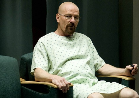 Breaking Bad Season 4 Episode Photos 72 - Breaking Bad Season 4 Episode Photos